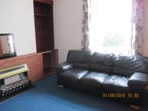 Property image for - Elmbank Terrace 2195, AB24