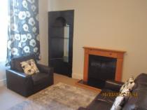 Property image for - Howburn Place, AB11