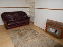 Property image for - Holburn Road 1463, AB10