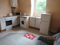 Property image for - Bedford Road 2191, AB24