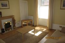 Property image for - Thistle Street, AB10