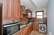 Property image for - Hutcheon Low Place, AB21