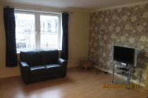Property image for - Candlemakers Lane 2103, AB25