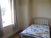 Property to rent in 819 Great Northern Road