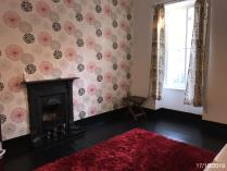Property to rent in Skene Terrace 1737
