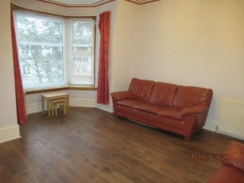 Property image for - Fonthill Road, Flat 7, Top Floor Left, Aberdeen, Aberdeenshire, AB11, AB11
