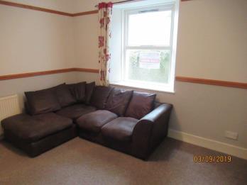 Property image for - Margaret Street, Ground Floor Left, Aberdeen, Aberdeenshire, AB10, AB10