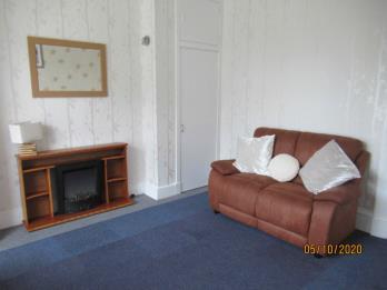 Property image for - Walker Road, Ground Floor Left, Aberdeen, Aberdeenshire, AB11, AB11