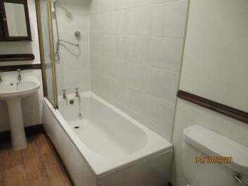 Property to rent in Bedford Road, Ground Floor Left, Aberdeen, Aberdeenshire, AB24