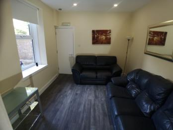 Property image for - King Street, Aberdeen, Aberdeenshire, AB24, AB24