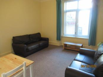 Property image for - Union Grove, Ground Floor Left, Aberdeen, Aberdeenshire, AB10, AB10