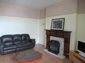 Property image for - Forest Avenue, West End, Aberdeen, Aberdeenshire, AB15, AB15
