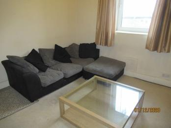 Property image for - Charlotte Street, Third Floor Left, Aberdeen, Aberdeenshire, AB25, AB25