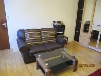 Property image for - Marischal Street, First Floor Left, Aberdeen, Aberdeenshire, AB11, AB11