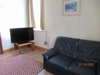 Property image for - Marischal Street, First Floor Left Then Right, Aberdeen, Aberdeenshire, AB11, AB11