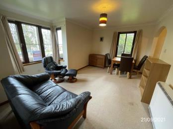 Property image for - Belmont Gardens, Ashgrove Road, Ground Floor Left, Aberdeen, AB25, AB25