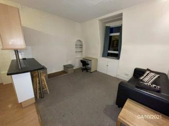 Property to rent in Bedford Road, Top Floor Right, Aberdeen, AB24