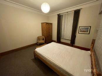 Property to rent in Urquhart Road, First Floor Right, Aberdeen, AB24