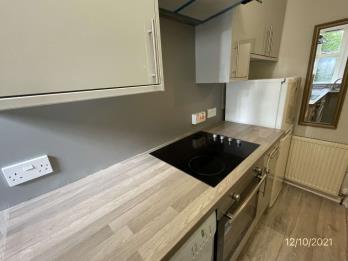 Property to rent in Margaret Street, Ground Floor Left, Aberdeen, AB10