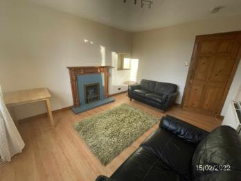 Property image for - Tanfield Walk, Top Floor, Aberdeen, AB24, AB24