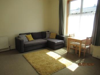 Property image for - Hollybank Place, Ground Floor Left, Aberdeen, AB11, AB11