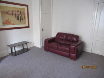 Property image for - Fonthill Road, Flat 2 Bfr, Basement, Aberdeen, AB11, AB11