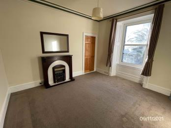 Property image for - Victoria Road, First Floor Left, Aberdeen, AB11, AB11