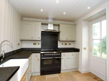 Property to rent in Garden Cottage, Cairnhill, Ellon, Aberdeenshire, AB41