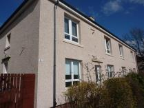 Property to rent in Cloberhill Road