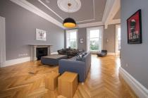 Property to rent in Park Circus