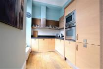 Property to rent in Botanic Crescent, G20 8QQ