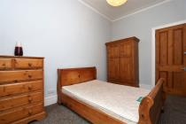 Property to rent in Fergus Drive, G20 6AW