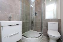 Property to rent in Broomhill Avenue, G11 7BF