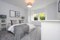 Property to rent in 47 Hyndland Road