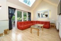 Property to rent in Neidpath Road West, G46 6SS