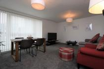 Property to rent in Hanson Park, G31 2HB