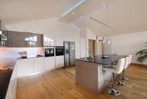 Property to rent in Inchkeith, East Kilbride, G74 2JZ