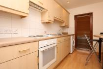 Property to rent in Haugh Road