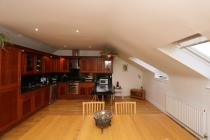 Property to rent in Buckingham Street, West End
