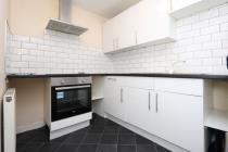 Property to rent in Thornbank Street, G 8SU
