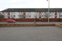 Property to rent in Thornbank Street, G3 8SU