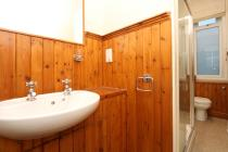 Property to rent in Ancaster Drive, G13 1NA