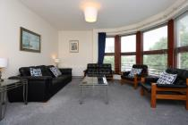 Property to rent in St Ninian Terrace, G5 0RJ