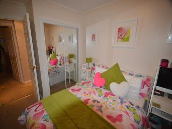 Property to rent in Craigie Street, Dundee