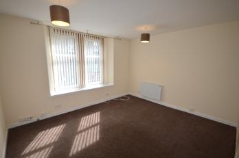 Property to rent in Dura Street, Stobswell, Dundee, DD4 6TB