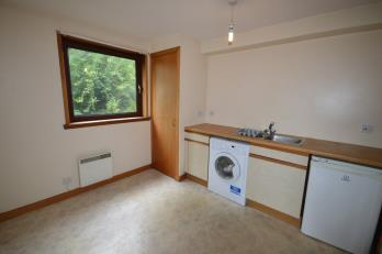 Property to rent in Roseangle, , Dundee, DD1 4LR