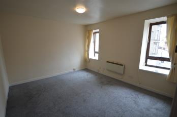 Property to rent in Albert Street, Other, Dundee, DD4 6NZ