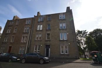 Property to rent in Pitfour Street, , Dundee, DD2 2NY