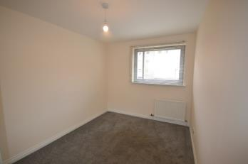 Property to rent in Thorter Neuk, City Quay, City Centre, Dundee, DD1 3BU