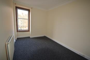 Property to rent in Pitkerro Road, Baxter Park, Dundee, DD4 7ET